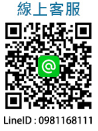smlqrcode